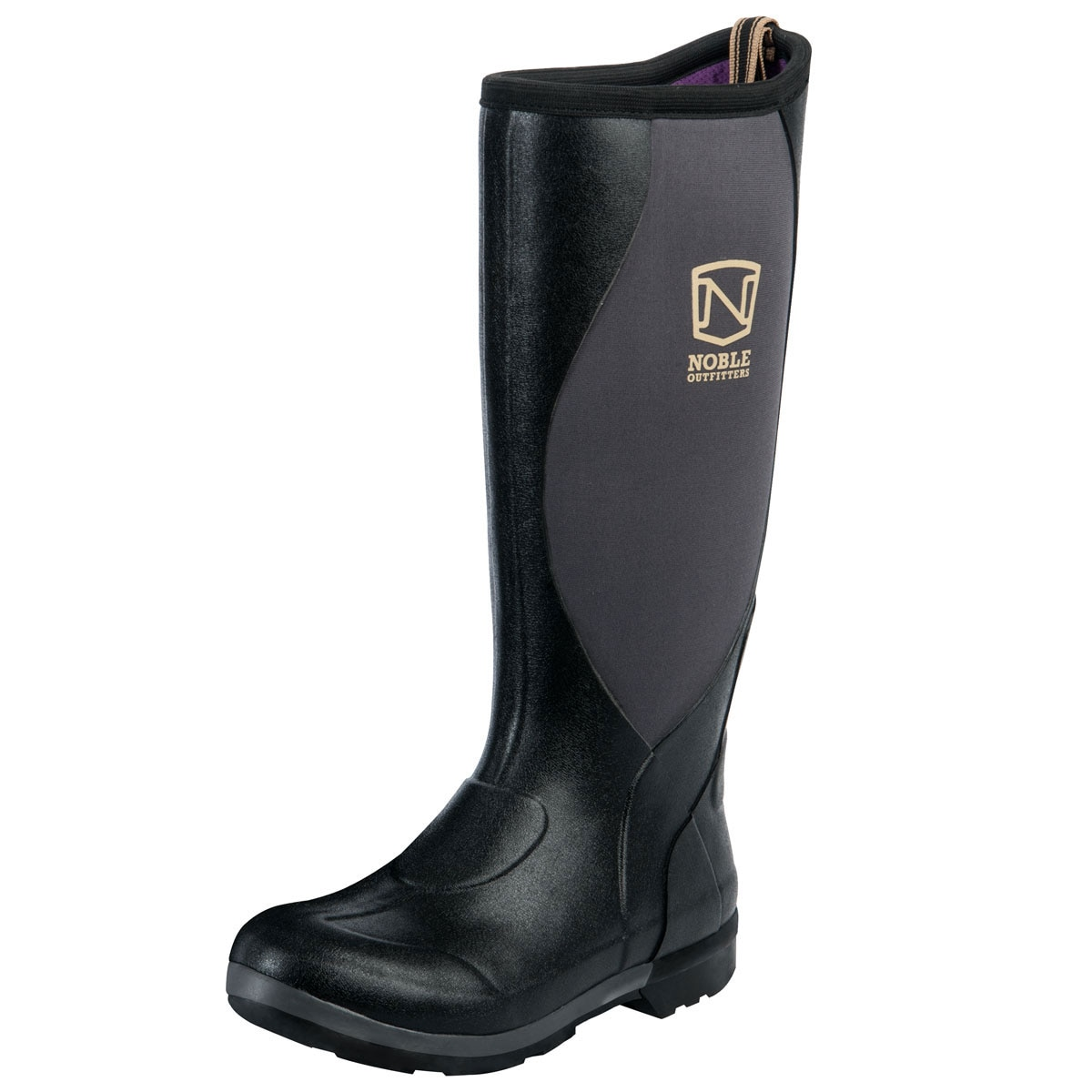 Noble Outfitters MUDS™Stay Cool Women s High Boot ef9a71808d75
