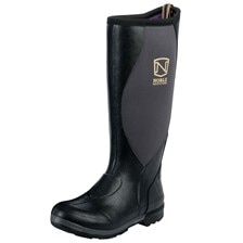 Noble Outfitters MUDS™Stay Cool Women's High Boot