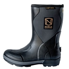 Noble Outfitters MUDS™Stay Cool Women's Mid Boot