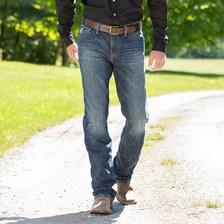 Cinch Men's Ian Jeans