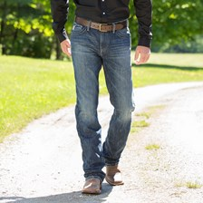 Cinch Men's Ian Jeans