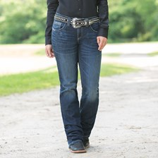 Cruel Denim Women' s Abby Jeans - Clearance!