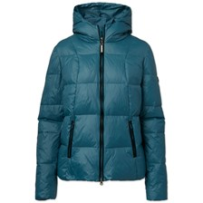Asmar Alpine Down Jacket