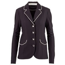 Asmar London Show Jacket
