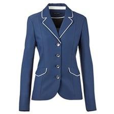 Asmar London Show Jacket