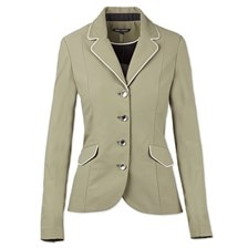 Asmar London Show Jacket - Clearance!
