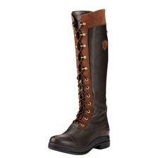 Ariat Coniston Pro GTX Insulated