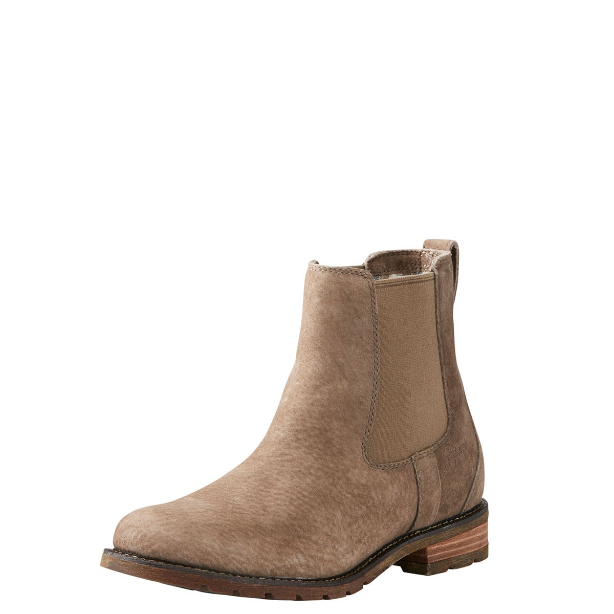 Ariat Wexford H2O Chelsea Boots