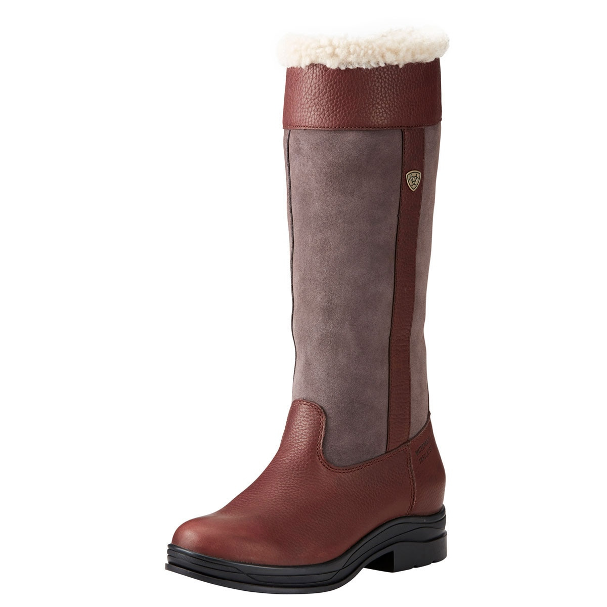 Ariat Windermere Fur H2O