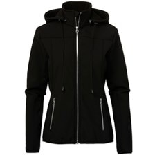 FITS Hawley Hybrid Soft Shell Jacket - Clearance!