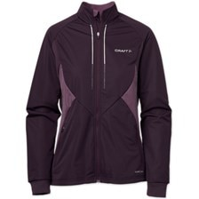 Craft Sportswear Storm Riding Jacket