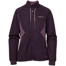 Craft Sportswear Storm Riding Jacket