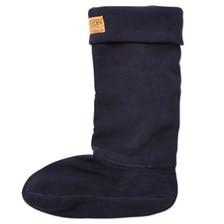 Joules Welton Fleece Socks