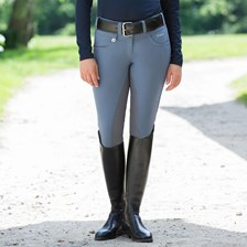 Pikeur Glinda Grip Full Seat Breech