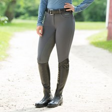 Pikeur Rayla Bling Full Seat Breech