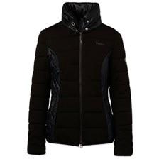 Pikeur Raquita PrimaLoft Jacket