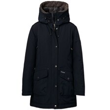 Pikeur Catalina Insulated Waterproof Jacket