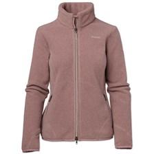 Pikeur Fenja Fleece Jacket