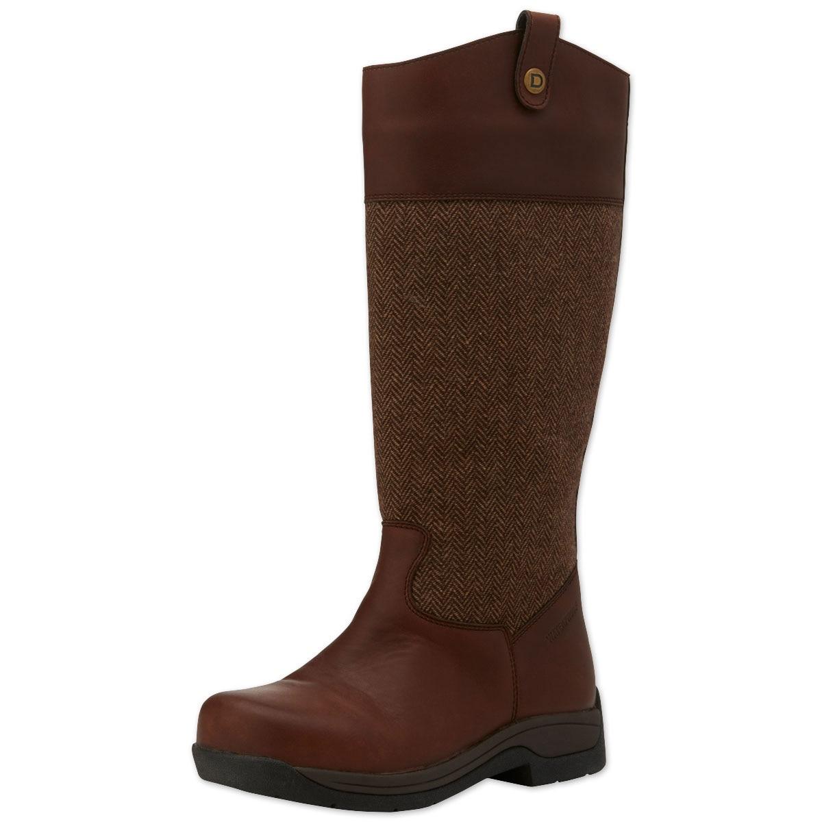 Dublin Eden Boots