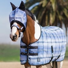 Kensington SureFit Protective Fly Sheet Made Exclusively for SmartPak