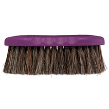 Tail Tamer's Natural Bristle Soft Brush
