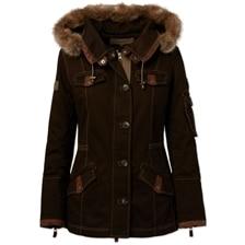 Goode Rider Vintage Jacket
