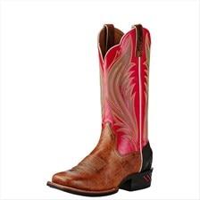 Ariat Ladies Catalyst Prime Boot
