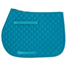 SmartPak Medium Diamond Pony Pad