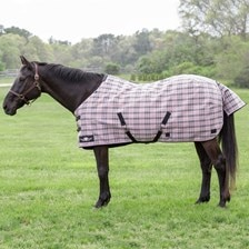 Kensington SuperMesh Turnout Blanket - Clearance!