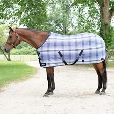 Kensington SuperMesh Turnout Blanket Made Exclusively for SmartPak