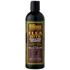 EQyss Flea & Tick Shampoo