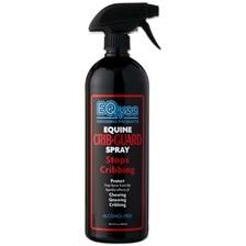 EQyss Equine Crib Guard Spray