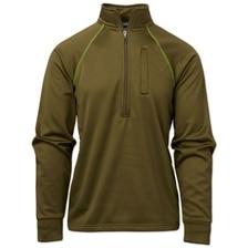 Wrangler Men's Cool Vantage Pullover