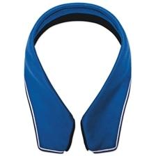 Tredstep Solo Pro Interchangable Collar