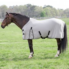 CoolAid Equine Cooling Blankets