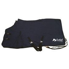 CoolAid Equine Cooling Blankets - Clearance!