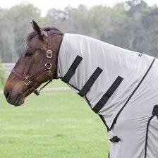 CoolAid Equine Cooling Neck Wraps