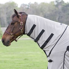 CoolAid Equine Cooling Neck Wraps