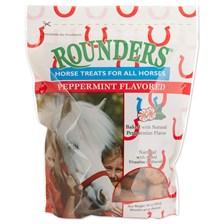 Rounders® Horse Treats