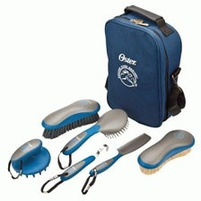 Oster Equine Care Series™ 7-Piece Grooming Kit