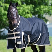 Shires StormBreaker Turnout Sheet