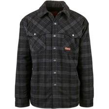 Outback Men's Harrison Jacket