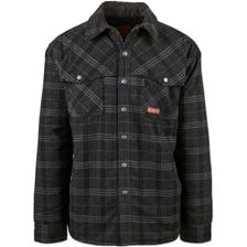 Outback Men's Harrison Jacket