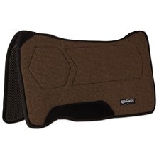 Reinsman Maximum Pressure Relief Saddle Pad