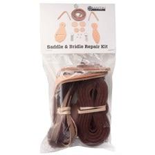 Martin Saddlery Saddle and Bridle Repair Kit