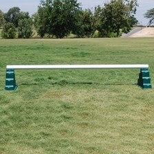 CJ-03 - Versatile Stacker Jump