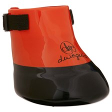 d.w. equis First Aid Boot