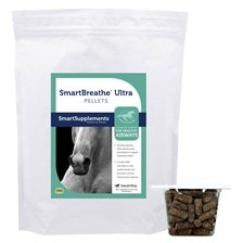 SmartBreathe® Ultra Pellets