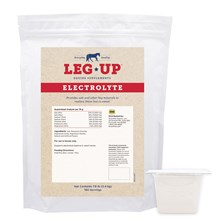 Leg Up® Electrolyte