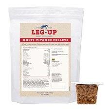 Leg Up® Multi-Vitamin Pellets